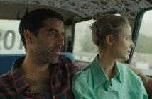 "Trailer Από Το Ρομαντικό Δράμα ""Luxor"""