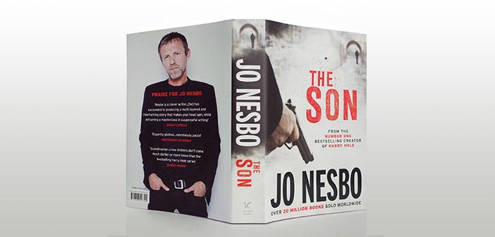 """Το HBO Ετοιμάζει Το """"The Son"""""""