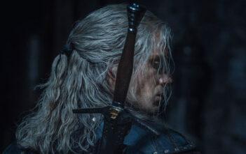 """Πρώτο Trailer Από Την Δεύτερη Σεζόν Του """"The Witcher"""""""