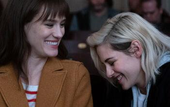 "Trailer Από Την Ρομαντική Κωμωδία ""Happiest Season"""