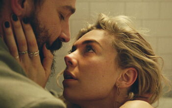 "Trailer Από Το ""Pieces of a Woman"" Του Netflix"