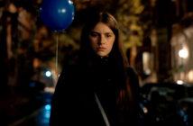 """Πρώτο Trailer Από Την Δεύτερη Σεζόν Του """"Servant"""""""