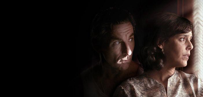 "Trailer Από Το ""The Endless Trench"" Του Netflix"