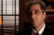"Trailer Από Το ""The Godfather Coda: The Death of Michael Corleone"""