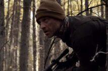 "Trailer Από Το θρίλερ Τρόμου ""Hunter Hunter"""