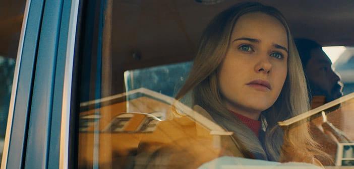 Όλες Οι Νέες Ταινίες Που Θα Δούμε Στο Σπίτι Τον Δεκέμβριο