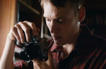 "Trailer Από Το Ανεξάρτητο ""Paint"""