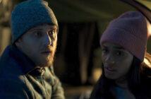"""Trailer Από Το """"Red Dot"""" Του Netflix"""