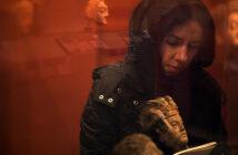 "Trailer Από Το ""PJ Harvey A Dog Called Money"""