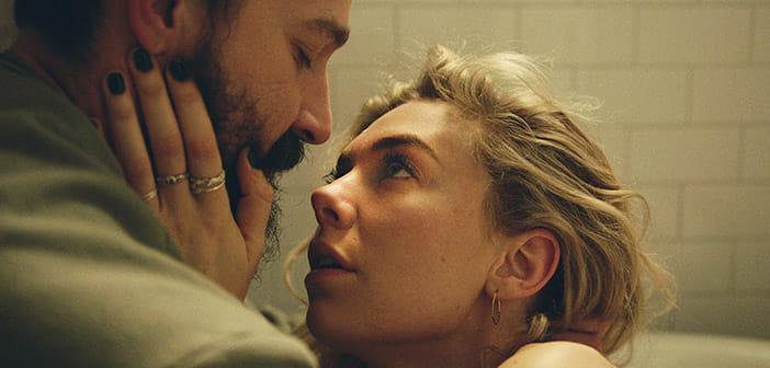 Οι Νέες Ταινίες Που Θα Δούμε Στο Σπίτι Τον Ιανουάριο