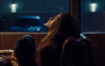 """Trailer Από Το Πρώτο Special Επεισόδιο Του """"Euphoria"""""""