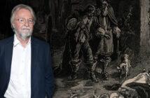 Ο Michael Hirst Ετοιμάζει Νέα Σειρά Για Στο History