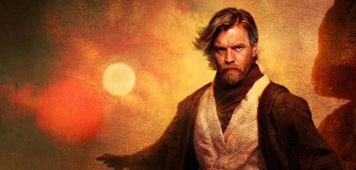 """Όλες Οι Νέες Σειρές Από Το Σύμπαν Του """"Star Wars"""""""