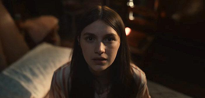 """Νέο Trailer Από Την Δεύτερη Σεζόν Του """"Servant"""""""