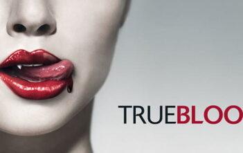 """Το HBO Ετοιμάζει Το Reboot Του """"True Blood"""""""