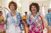 "Trailer Από Το ""Barb & Star Go To Vista Del Mar"""