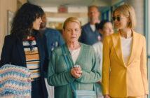 "Trailer Από Το ""I Care a Lot"" Του Netflix"