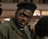 "Trailer Από Το ""Judas and the Black Messiah"""