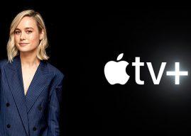 """Το Apple TV+ Ετοιμάζει Το """"Lessons In Chemistry"""""""