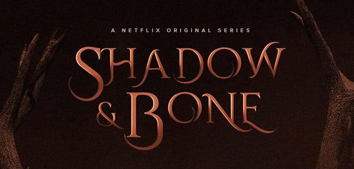 """Πρώτη Ματιά Στο """"Shadow and Bone"""" Του Netflix"""