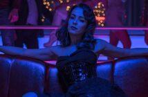"Trailer Από Το ""Sky Rojo"" Του Netflix"