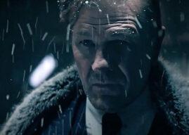 """Νέο Trailer Από Την Δεύτερη Σεζόν Του """"Snowpiercer"""""""