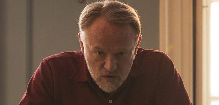 """Το AMC Απέκτησε Την Μίνι Σειρά """"The Beast Must Die"""""""