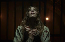 "Trailer Από Το Θρίλερ ""The Reckoning"""
