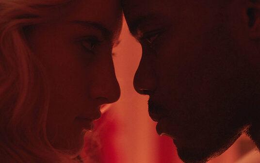 "Trailer Από Το Ανεξάρτητο ""The Violent Heart"""
