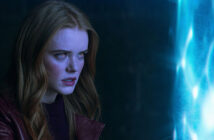 """Νέο Trailer Από Το """"Fate: The Winx Saga"""" Του Netflix"""