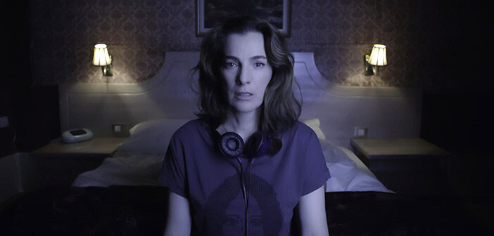 "Trailer Από Το ""Losing Alice"" Του Apple TV+"
