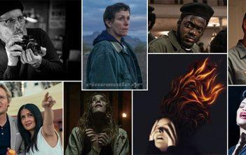 Οι Νέες Ταινίες Που Θα Δούμε Στο Σπίτι Τον Φεβρουάριο