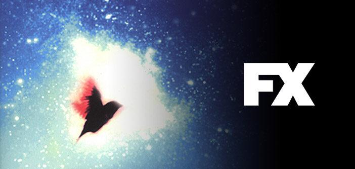 """Το FX Ετοιμάζει Την Μεταφορά Του """"The Sparrow"""""""