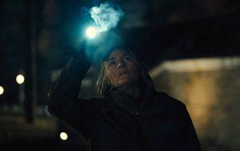 """Πρώτο Trailer Από Το """"Mare of Easttown"""" Του HBO"""