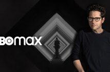 """Το HBO Max Παράγγειλε Το """"Subject To Change"""""""