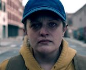 "Trailer Από Την Τέταρτη Σεζόν Του ""The Handmaid's Tale"""