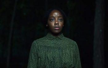 """Πρώτο Trailer Από Το """"The Underground Railroad"""""""