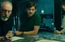 "Trailer Από Το Θρίλερ Δράσης ""The Vault"""