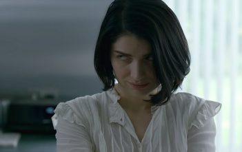 """Trailer Από Το """"Behind Her Eyes"""" Του Netflix"""