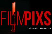 Η Ψηφιακή Πλατφόρμα Filmpixs Έρχεται Και Στην Ελλάδα