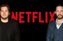 """Το Netflix Ετοιμάζει Το """"Havoc"""""""