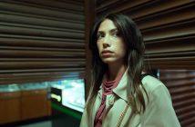 """Πρώτο Trailer Από Το """"Snabba Cash"""" Του Netflix"""