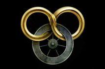 """Πρώτη Ματιά Στο """"The Wheel of Time"""" Του Amazon"""