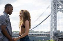 "Trailer Από Το Μιούζικαλ ""In the Heights"""