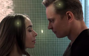 """Νέο Trailer Από Το """"Made for Love"""" Του HBO Max"""