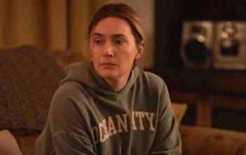 """Νέο Trailer Από Το """"Mare of Easttown"""" Του HBO"""