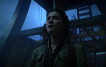 """Νέο Trailer Από Το """"Shadow and Bone"""" Του Netflix"""