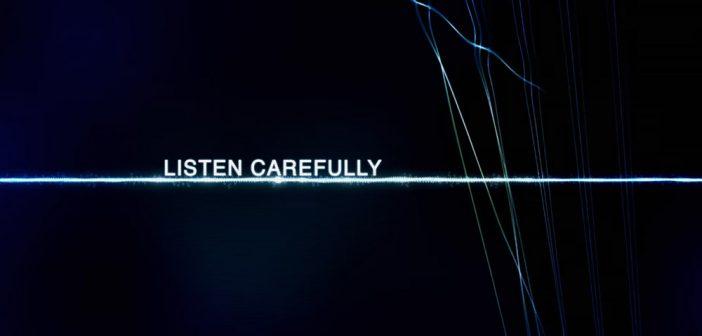 """Πρώτο Trailer Από Το """"Calls"""" Του Apple TV+"""