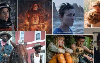 Οι Νέες Ταινίες Που Θα Δούμε Στο Σπίτι Τον Απρίλιο