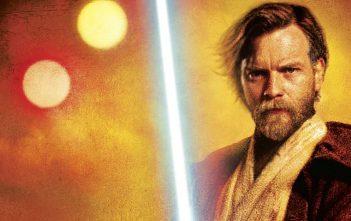 """Ξεκινά Γυρίσματα Το """"Obi-Wan Kenobi"""""""